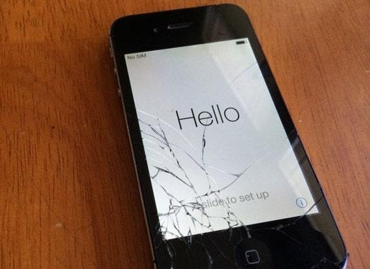 iphoneヒビ-min